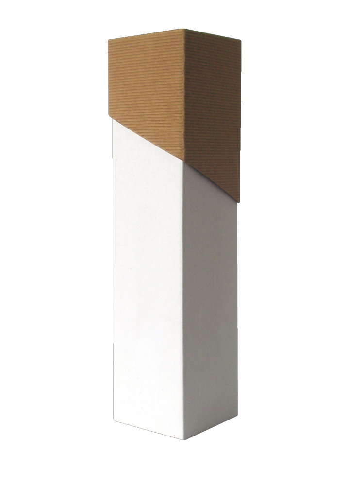 krabica2