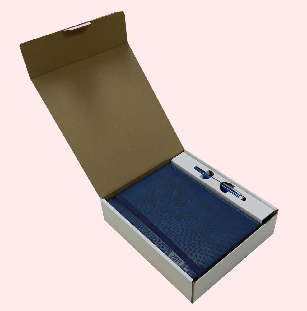 krabica,blok,pero