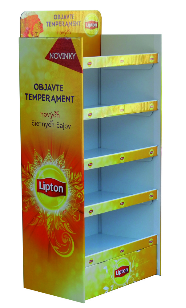 stojan Lipton,09.2015